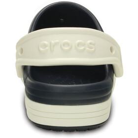 Crocs Bump It Crocs Enfant, navy/oyster